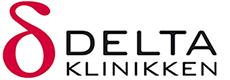 Logo_Deltaklinikken